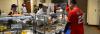 FSS Restaurants and Dining on Ellsworth AFB
